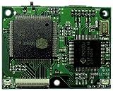Acquista Transcend TS2GSDOM7H Disk On Module Sata 7 Pin Orrizontale 2GB