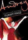 Funny Face [DVD] [1957] [Region 1] [US Import] [NTSC]