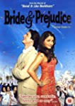 Bride And Prejudice [2004] [DVD]