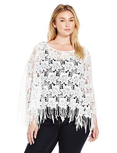 BB-Dakota-Womens-Plus-Size-Barnaby-Lace-Poncho
