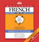 Mastering French, Level 2: Book and 1...