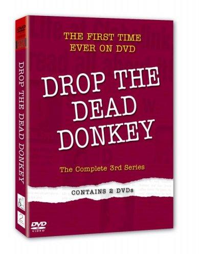 drop-the-dead-donkey-3-dvd