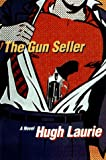 The Gun Seller (1569470871) by Laurie, Hugh