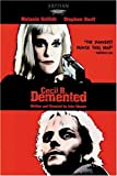 Cecil B. Demented (Widescreen) [Import]