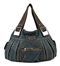 Scarleton Large Shoulder Bag H106607…
