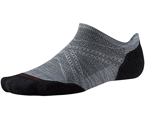 Smartwool-Mens-Phd-Run-Light-Elite-Micro-Socks