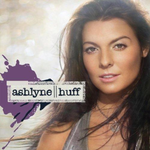 Ashlyne Huff-Ashlyne Huff-CDEP-FLAC-2010-PERFECT Download