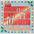 The Christmas Party Album