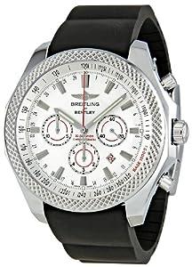 Breitling Men's A2536821/G734 Bentley Barnato Chronograph Watch