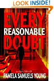 Every Reasonable Doubt (Vernetta Henderson Series Book 1)