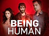 Being Human: It's A Shame About Ray