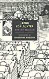 Image of Jakob von Gunten (New York Review Books Classics)
