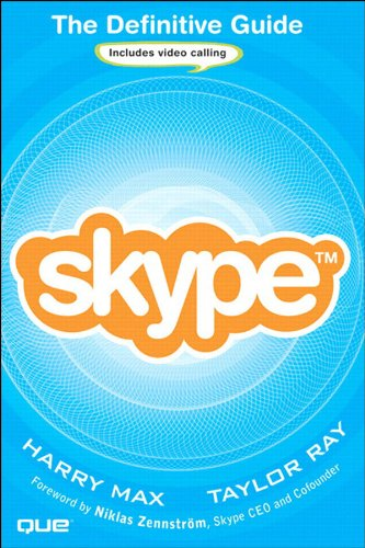 skype-the-definitive-guide