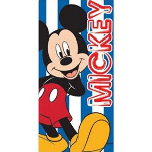 Save 23 Disney Mickey Mouse Childrens Boys Printed
