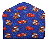 Disney/Pixar Cars Microfiber Headboard Cover