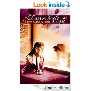http://www.amazon.com/amor-huele-Nieves-Garc%C3%ADa-Bautista-ebook/dp/B00A03W7K8/ref=zg_bs_827231031_f_4