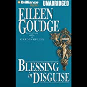 Blessing in Disguise | [Eileen Goudge]