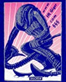 WWW HR Giger Com: Biomechanical World (Taschen Specials) (3822885673) by Giger, H R