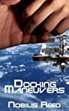 Docking Maneuvers