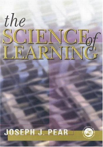 The Science of Learning
