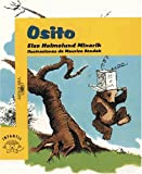 Osito (Little Bear) (Spanish Edition) (9681906225) by et al Else Holmelund Minarik