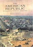 img - for The American Republic book / textbook / text book