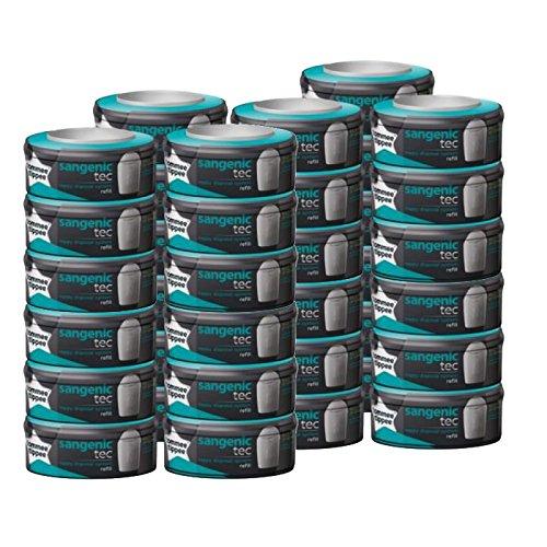 poubelle couches achat vente de poubelle pas cher. Black Bedroom Furniture Sets. Home Design Ideas