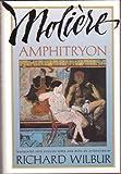 Amphitryon (0151001561) by Moliere