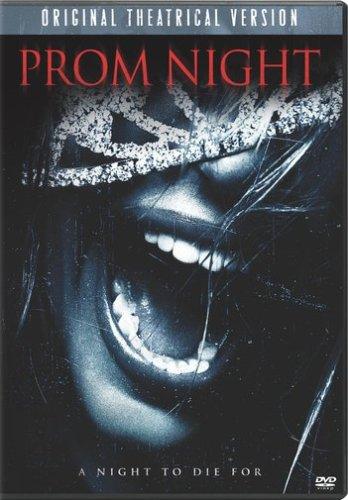 Выпускной /Prom Night (2008)