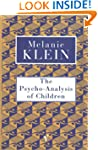 The Psycho-Analysis Of Children (Cont...