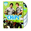 CHiPs: The Complete Second Season