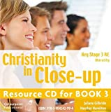 Christianity In Close-up: Morality Bk. 3
