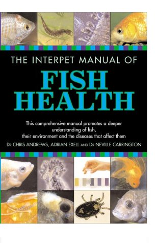 the-interpet-manual-of-fish-health
