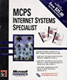 McPs Internet Systems Specialist (0782121764) by Chellis, James