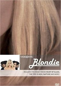 Blondie: Video Hits