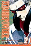 Zombiepowder, Vol. 2 (v. 2) (1421501538) by Tite Kubo