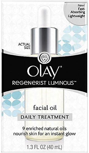 OLAY-Regenerist-Luminous-Facial-Oil-Daily-Treatment-130-oz