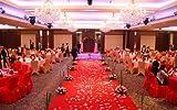 フラワー シャワー 花びら 造花 11色 1100枚 結婚式 ウェディング 二次会 パーティー 誕生日 カゴ セット