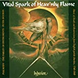 Vital Spark of Heavnly Flame - churches & chapels 1760-1840 (English Orpheus, Vol. 44)