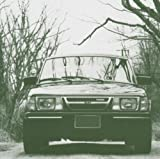 Tweez by Slint (1993) Audio CD