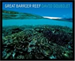 Great Barrier Reef (National Geograph...