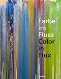 img - for Color in Flux book / textbook / text book