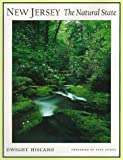 img - for New Jersey: The Natural State (Nature Photography) book / textbook / text book