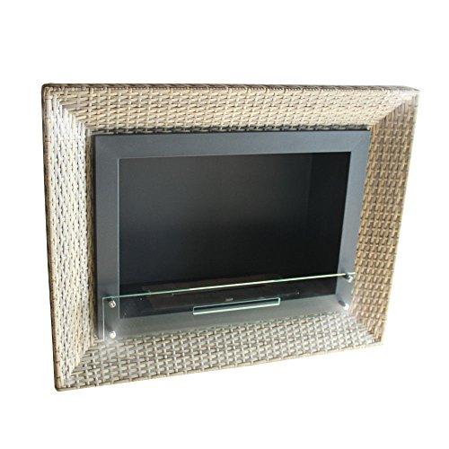 erfahrungen ethanol kamin preisvergleiche. Black Bedroom Furniture Sets. Home Design Ideas