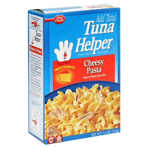 tuna-helper-cheesy-pasta-76-ounce-boxes-pack-of-6