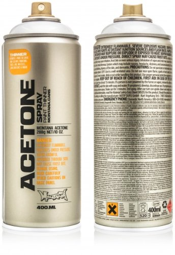 montana-acetone-spray-paint-cleaner-and-thinners-400ml-can