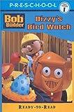 Dizzy's Bird Watch (Bob the Builder)