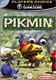 Pikmin (Players' Choice GameCube)