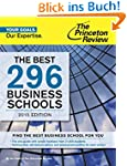 The Best 296 Business Schools, 2015 E...