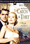 To Catch a Thief: Special Collector's...